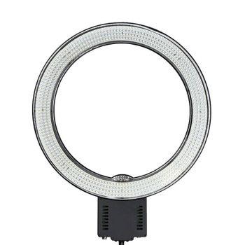 lampa-circulara-led-nanguang-cn-r640-49290-190