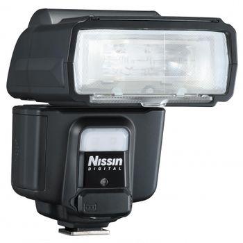 nissin-i60a-fuji-49770-996