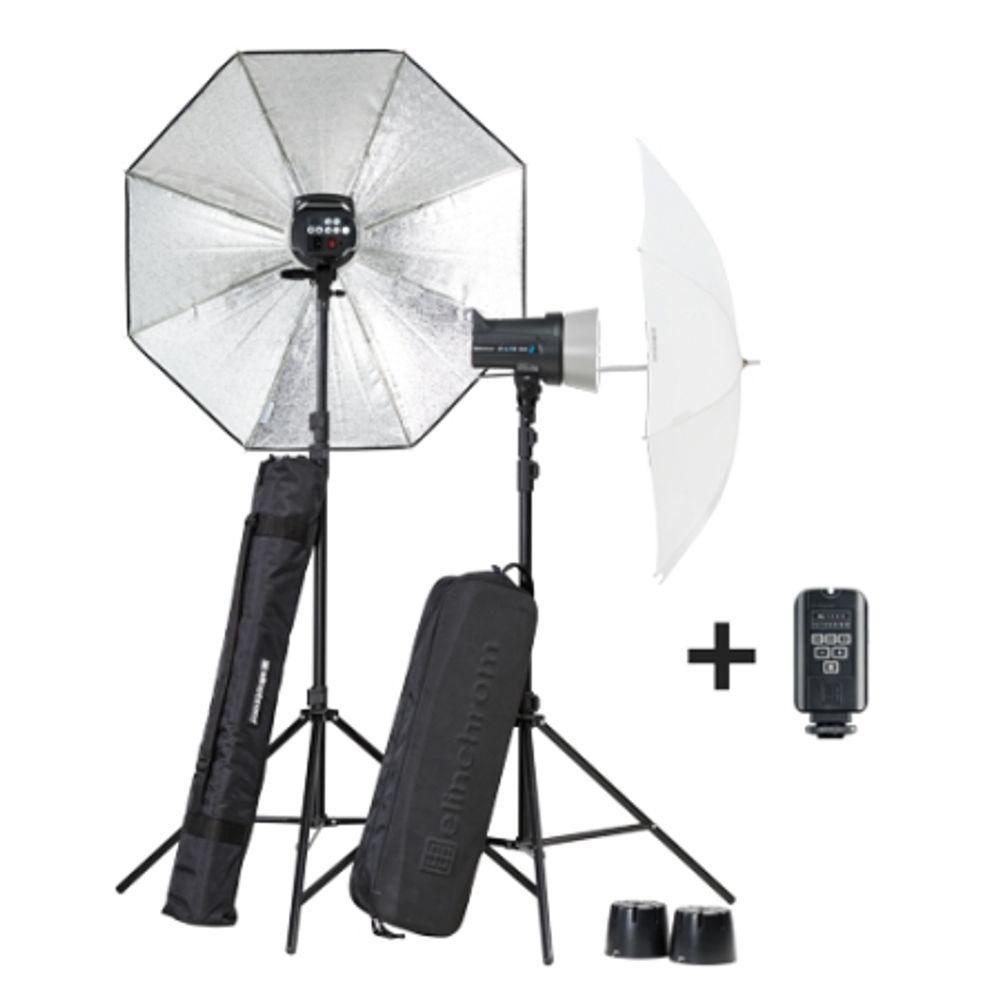 elinchrom-d-lite-rx-2-2-umbrella-to-go--20838-2-49326-792