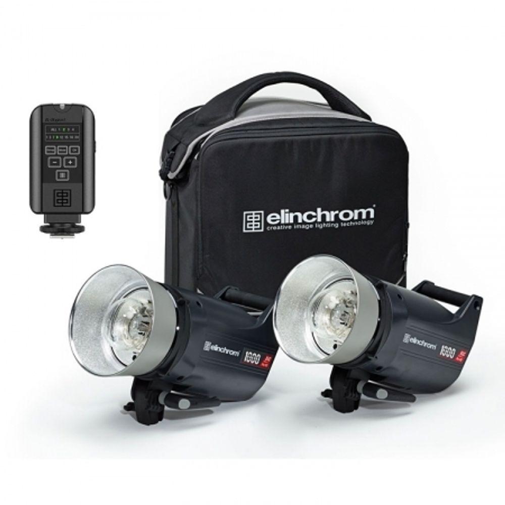 elinchrom-elc-pro-hd-1000-to-go--20679-2-49332-600