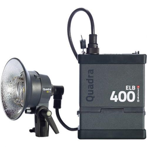 elinchrom-elb-400-hi-sync-to-go--10418-1-49337-780