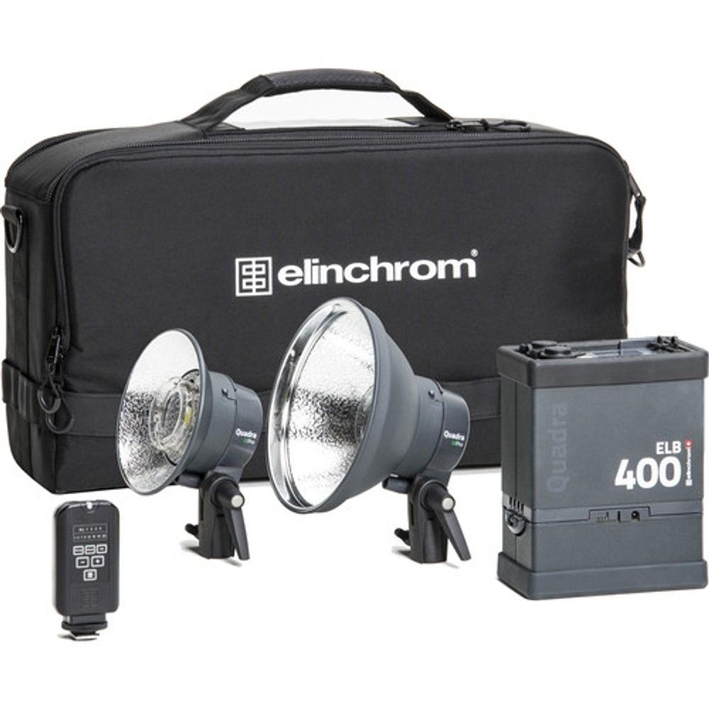 elinchrom-quadra-elb-400-dual-pro-to-go--10420-1-49339-559-236
