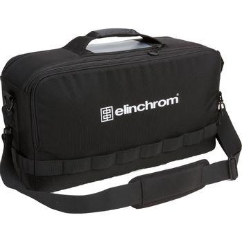 elinchrom-protec-location-bag-geanta-echipament-studio--33195-49340-738