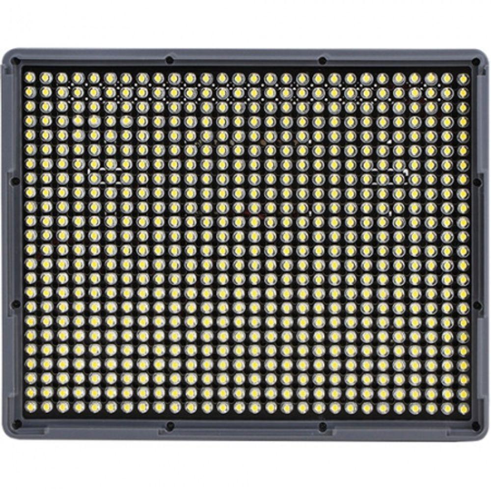 aputure-amaran-hr672s-lampa-led-video-49405-452
