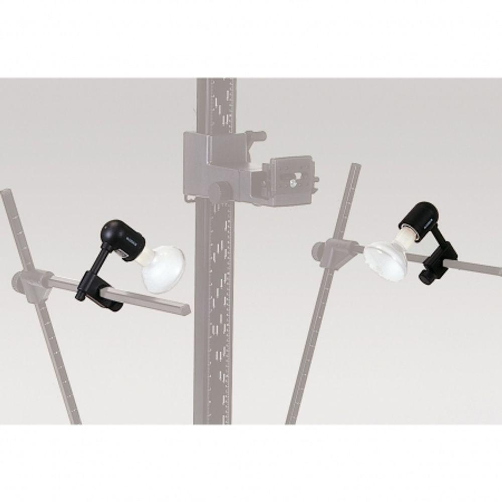 kaiser--5563-rb-3-daylight-lighting-unit--49411-7