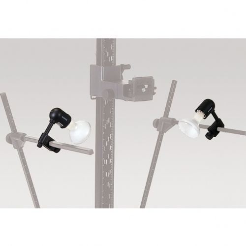 kaiser--5563-rb-3-daylight-lighting-unit--49411-7