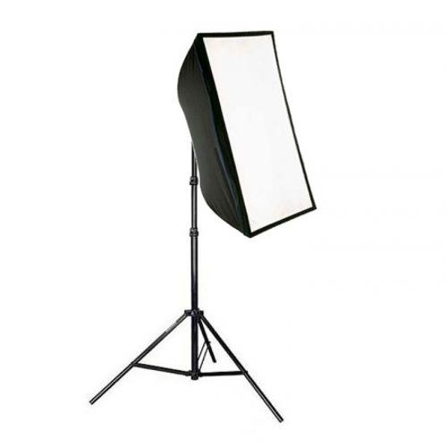 kathay-kvl-9099-lampa-becuri-9x45w-5500k-49600-834