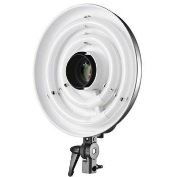 walimex-beauty-ring-light-50w-49703-214