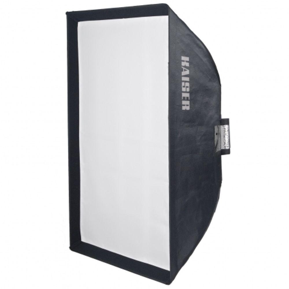 kaiser-softbox-60x90-cm--3176-pt--studiolight-1010---3165---studiolight-h---3152---studiolight-c---3150---49736-397