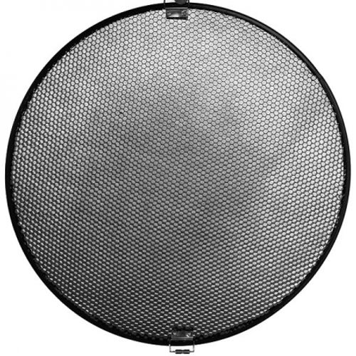 grid-70cm-pentru-beauty-dish-49761-847