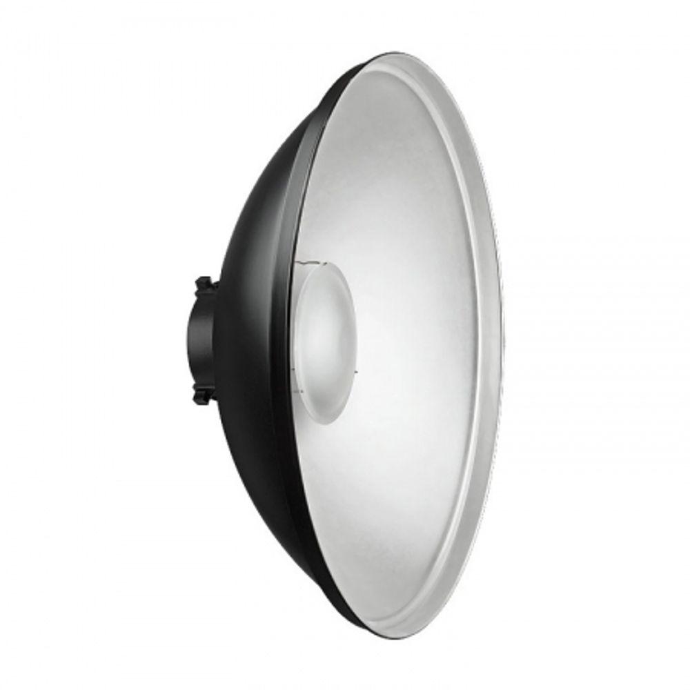 beauty-dish-cu-suprafata-alba-70cm-bowens-49766-580