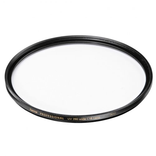 hama-55mm-uv390-professional-49883-936