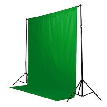 godox-mb69-w-fundal-1-85x2-75m--verde-49816-470