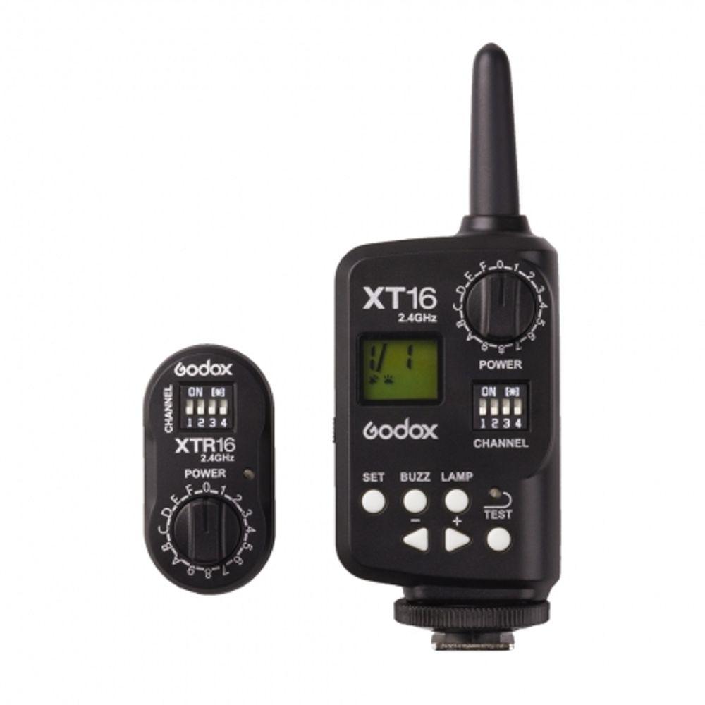 godox-wireless-power-control-flash-trigger-2-4g-transmitator-49831-452