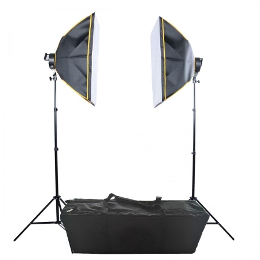 hakutatz-hk-176-led-kit-2-lampi-lumina-continua-49950-694