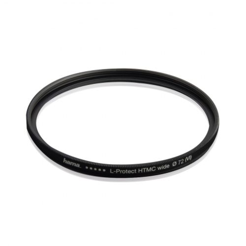hama-55mm-uv-hd-htmc-49897-981