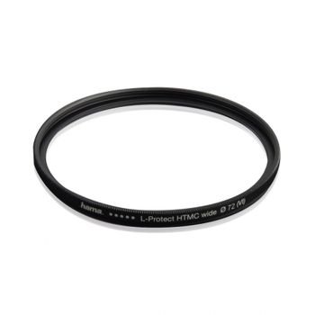hama-58mm-uv-hd-htmc-49899-112