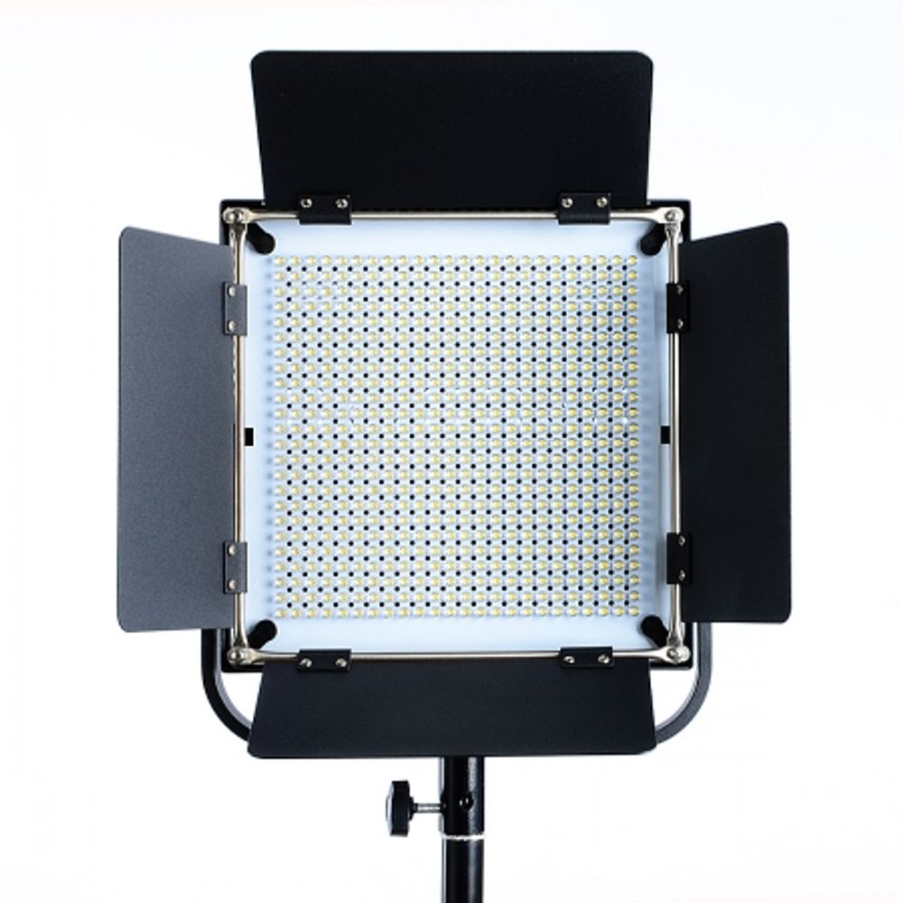 hakutatz-vl-576-slim-led-studio-light-49954-362