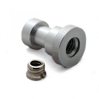 adaptor-spigot-16mm-filet-3-8-1-4-50038-484