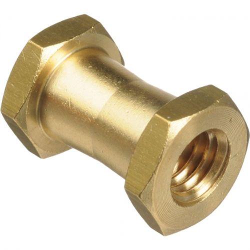 manfrotto-spigot-066-m3-8-m1-4-50079-296