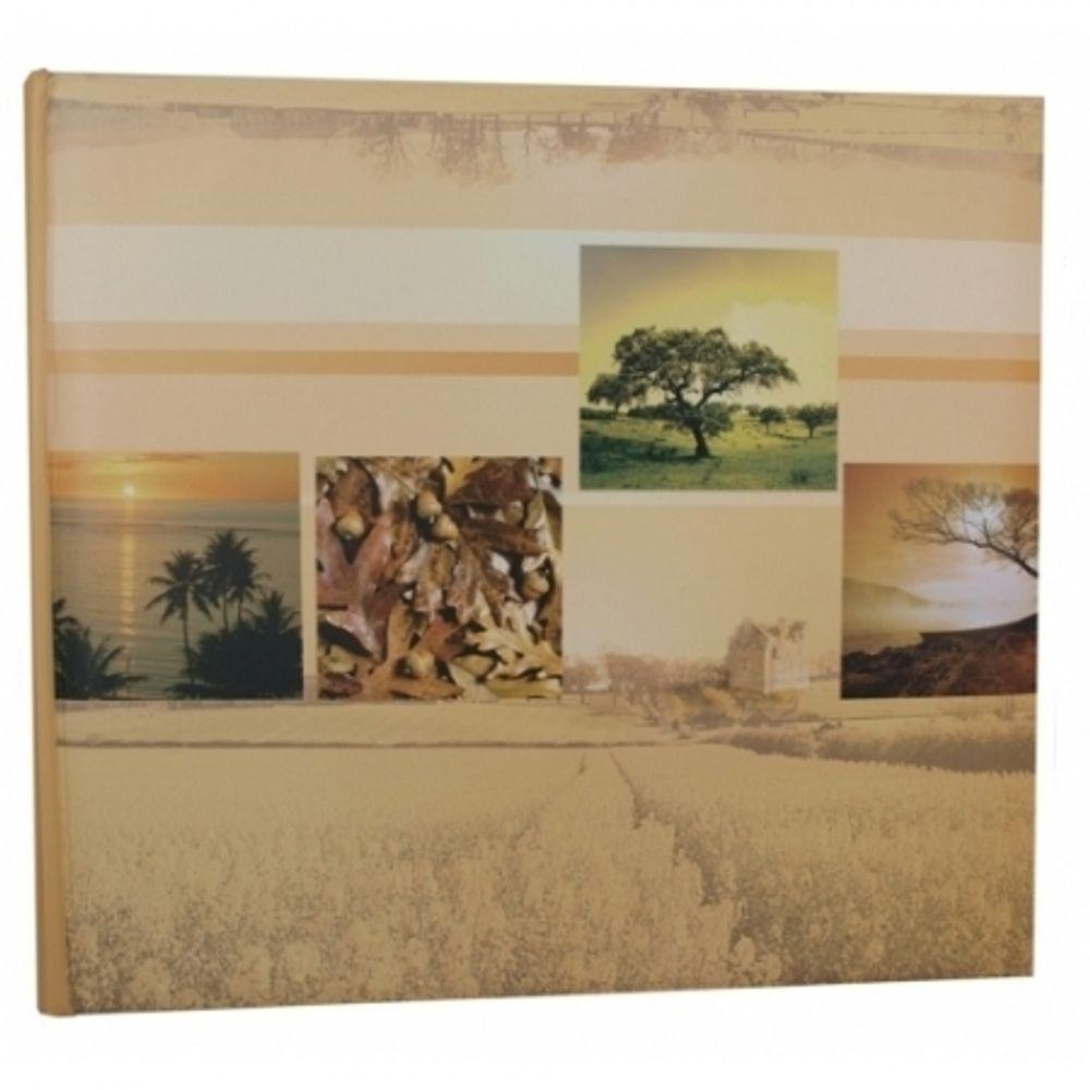 album-foto-scenary-10-15-500-kd46500-50114-460