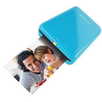 polaroid-imprimanta-zip-instant-hartie-foto--albastru-50143-397