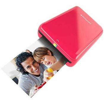 polaroid-imprimanta-zip-instant-hartie-foto--rosu-50145-277