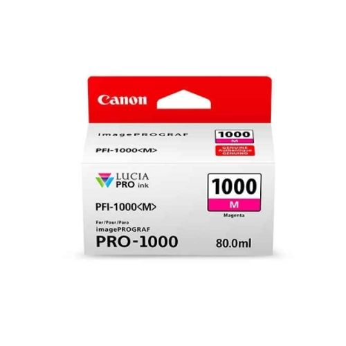 canon-pfi1000m--magenta--cerneala-pt--pro-1000-imageprogr-50172-544
