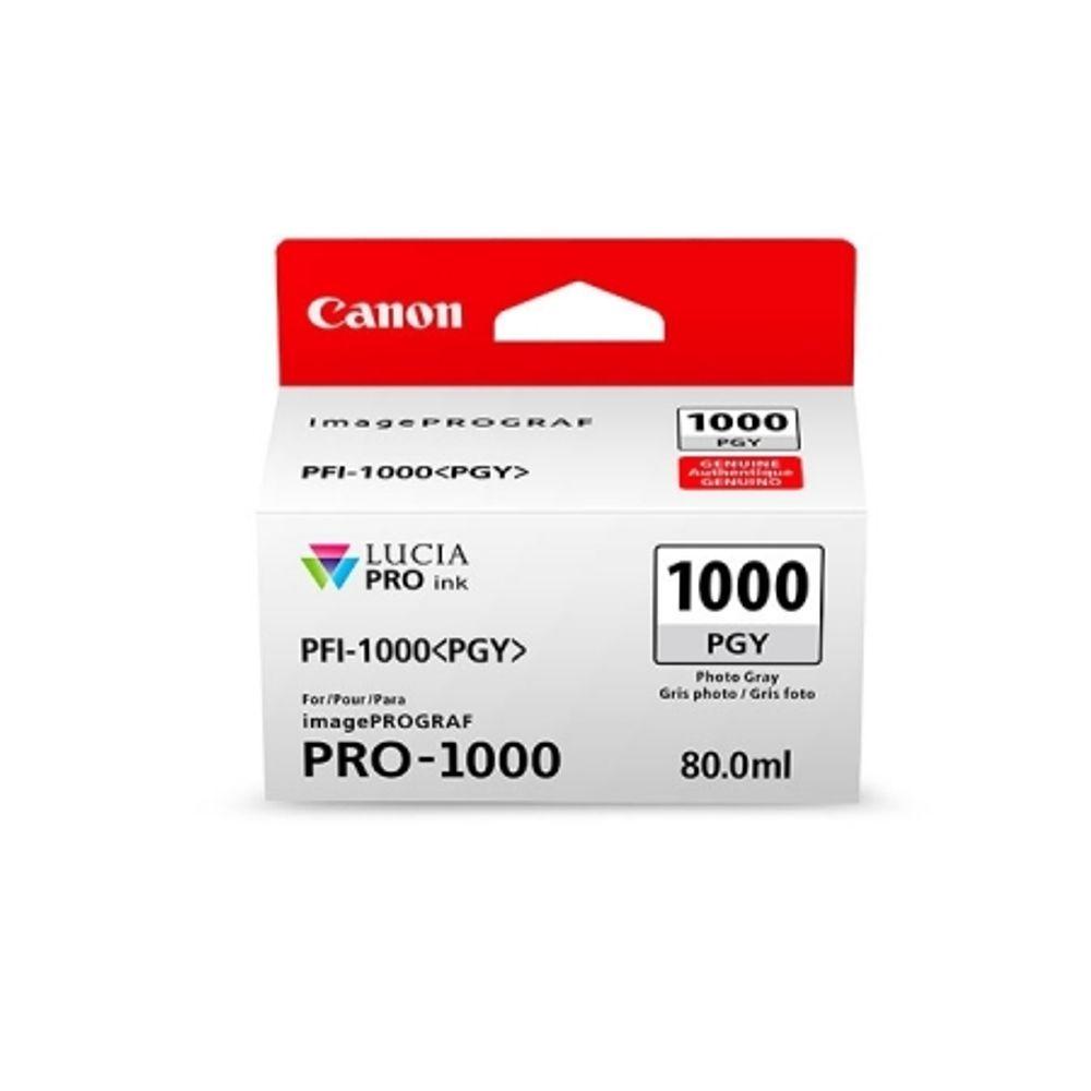 canon-pfi1000pgy--photo-gray--cerneala-pt--pro-1000-imageprograf-50175-961