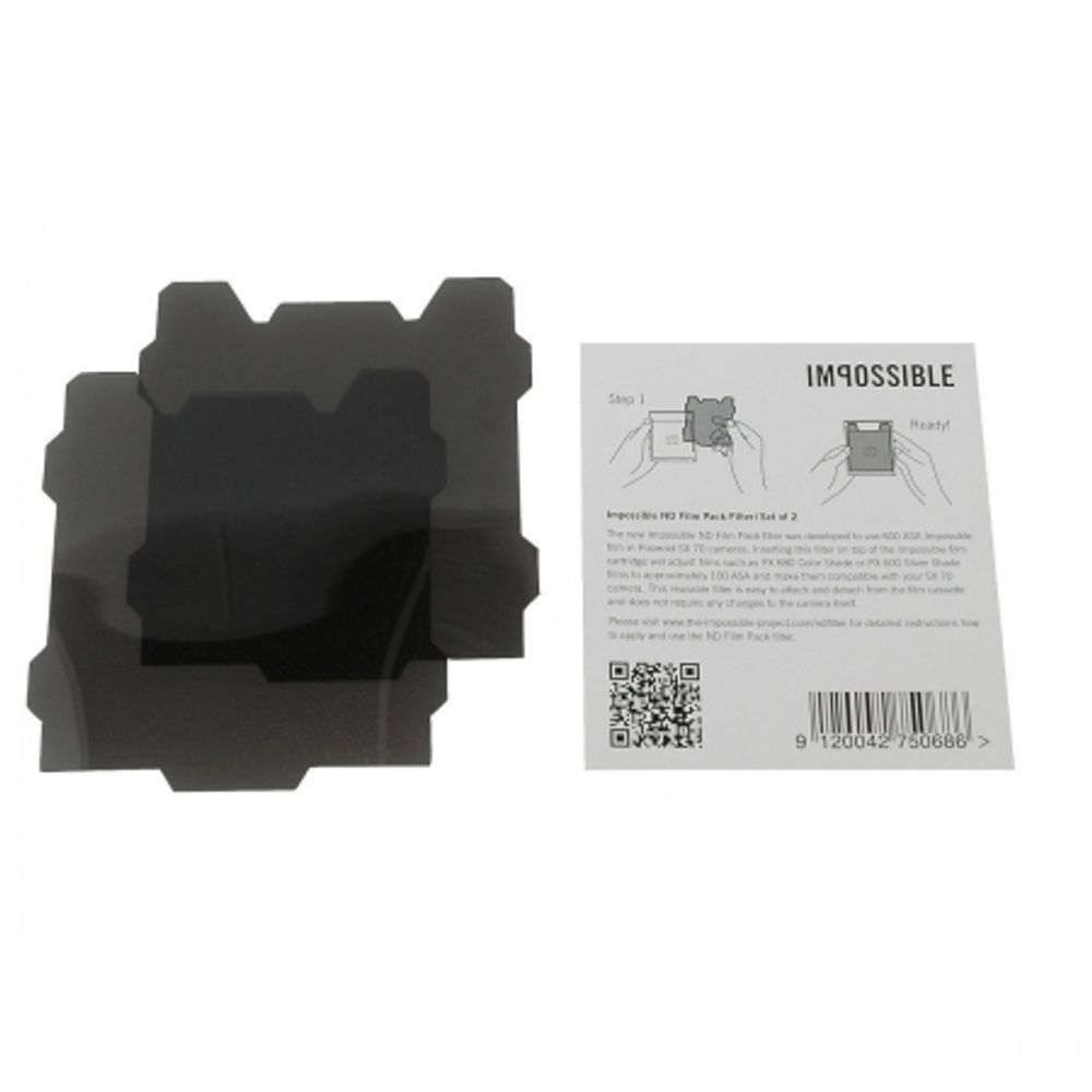 impossible-filmpack-nd-filter-twinpack-set-2-filtre-50337-137