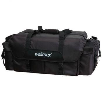 walimex-photo-and-studio-bag-xxl-50401-166