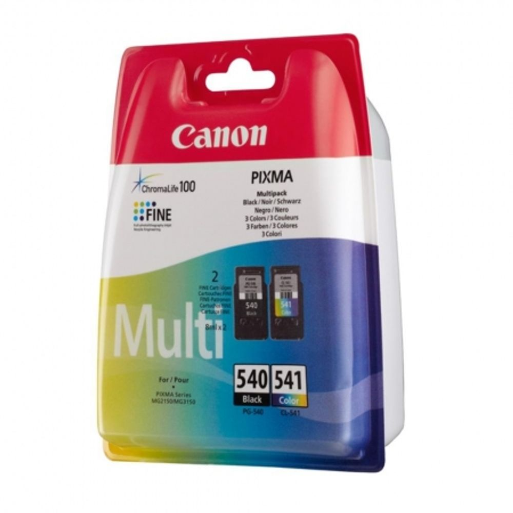 canon-pg540-cl541-mg3250-kit-cartuse-negru-color-50428-802