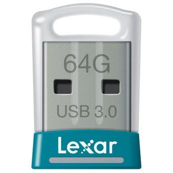lexar-jumpdrive-s45-stick-usb-3-0-64gb-ljds45-64gabeu-50454-11