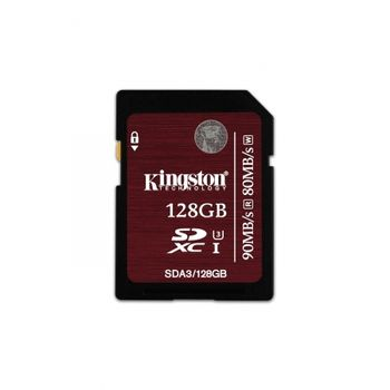 kingston-sdxc-128gb-class-10-uhs-i-90mb-s-50553-803