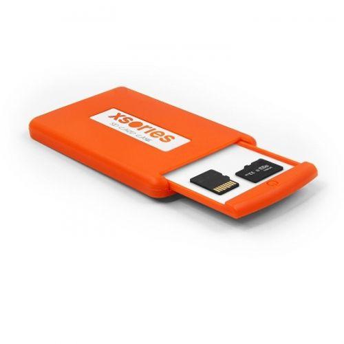 xsories-memory-grip-box-cutie-carduri-microsd-50663-822