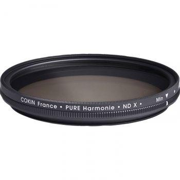 cokin-harmonie-ndx-2-400-72mm-50743-867