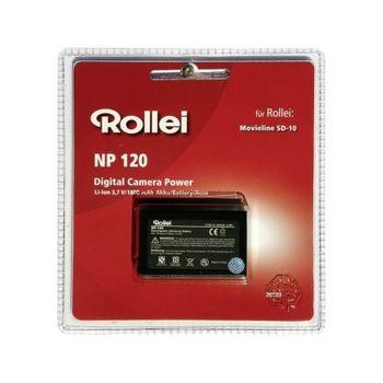 rollei-np-120-acumulator-replace-li-ion--50757-358