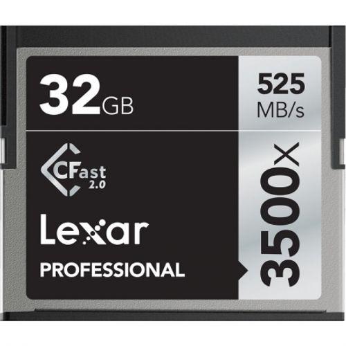 lexar-professional-3500x-cfast-2-0-card-32gb-50777-919