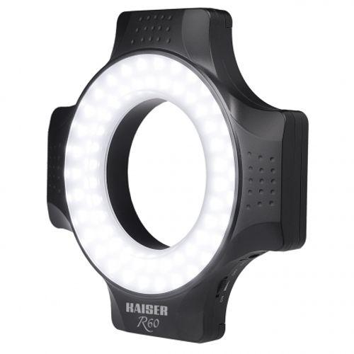 kaiser--3252-ring-light-r-60-51013-333