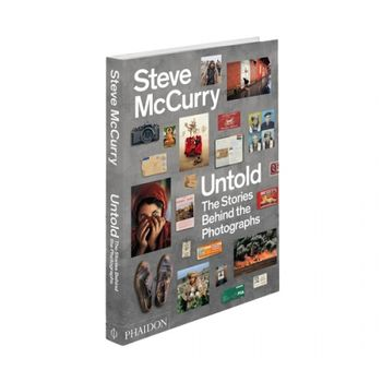 steve-mccurry-untold--the-stories-behind-the-photographs-51018-720
