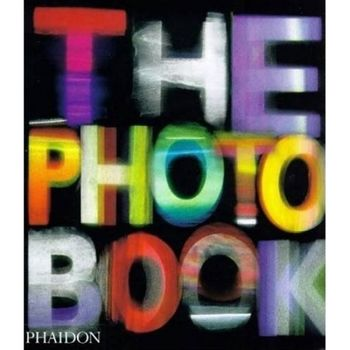 the-photography-book--mini-format-51020-412