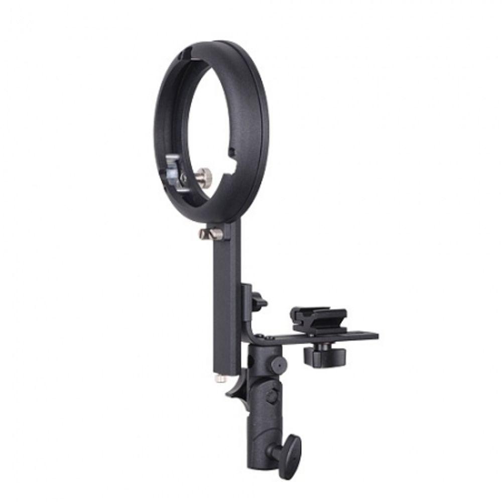 speedlight-adaptor-montura-dynaphos--bowens-51040-658