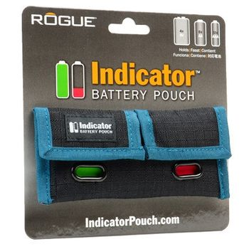 rogue-indicator-battery-pouch-husa-acumulatori-51060-39
