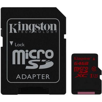kingston-64gb-microsdxc-uhs-i-class-u3-90mb-s-citire-80mb-s-scriere-adaptor-sd--51326-775