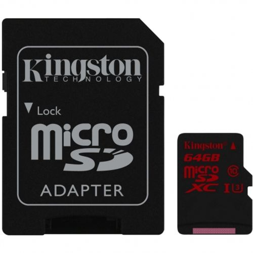 kingston-64gb-microsdxc-uhs-i-class-u3-90mb-s-citire-80mb-s-scriere-adaptor-sd--51326-775