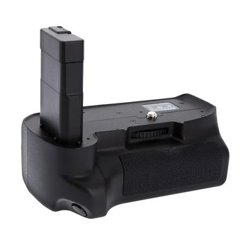 meike-battery-grip-pentru-nikon-d3100--d3200-51340-1-268