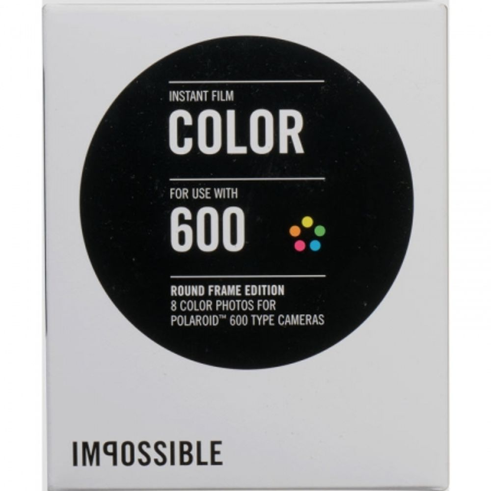 polaroid-film-impossible-600-color-round-frame-51405-971