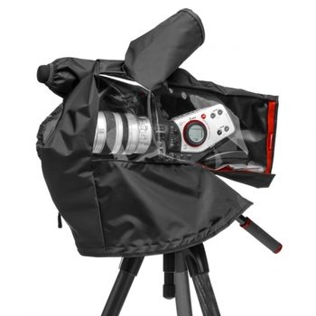 manfrotto-pl-crc-12-husa-ploaie-51472-356