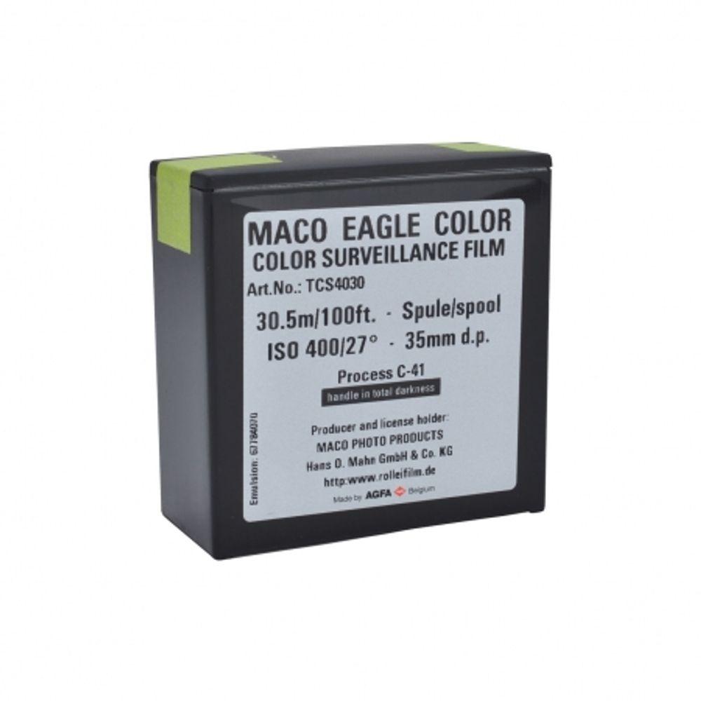 maco-tcs-eagle-rola-negativ-35mm-x-30-5m--iso-400--color-51473-471