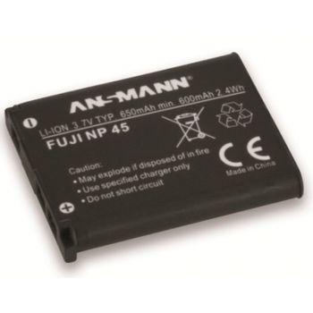 ansmann-acumulator-replace-fuji-np-45-li-ion-650mah-51495-189